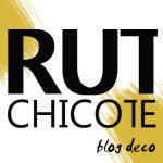 LOGO-rutchicote1