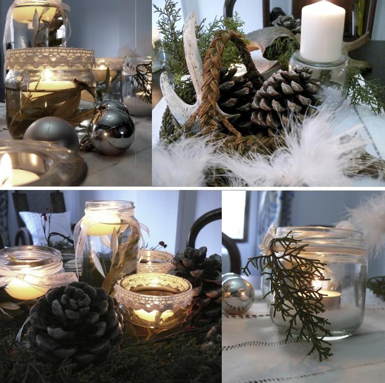 detalles- mesas-navideñas