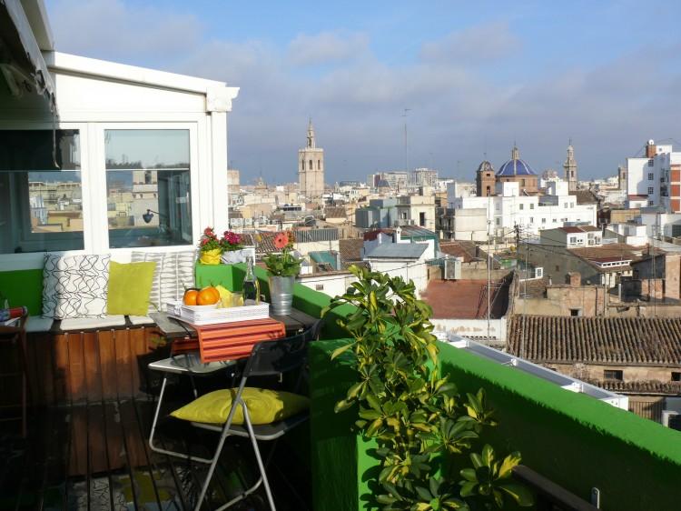 terraza-apartamento-quart