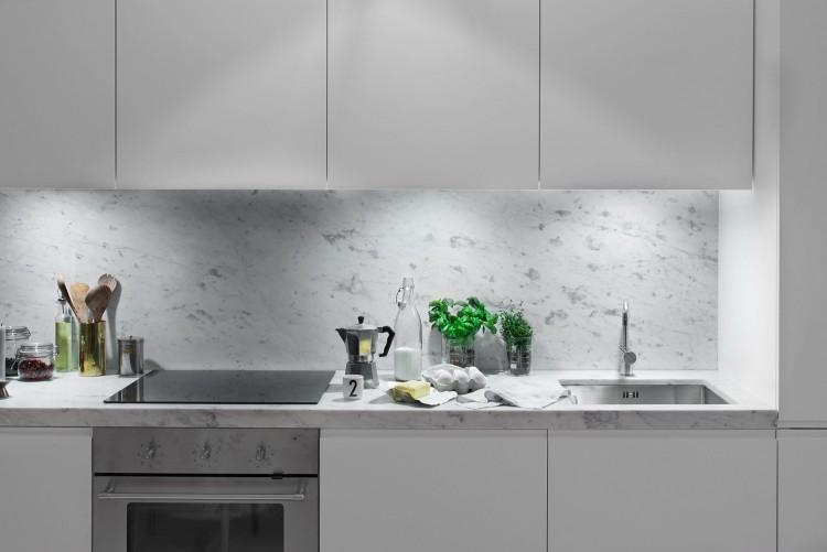 apartamento-pequeño-cocina