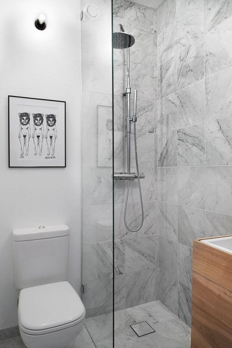 baño-apartamento-39m2