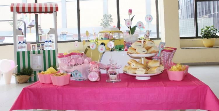 dcoracion-mesa-de-cumpleaños