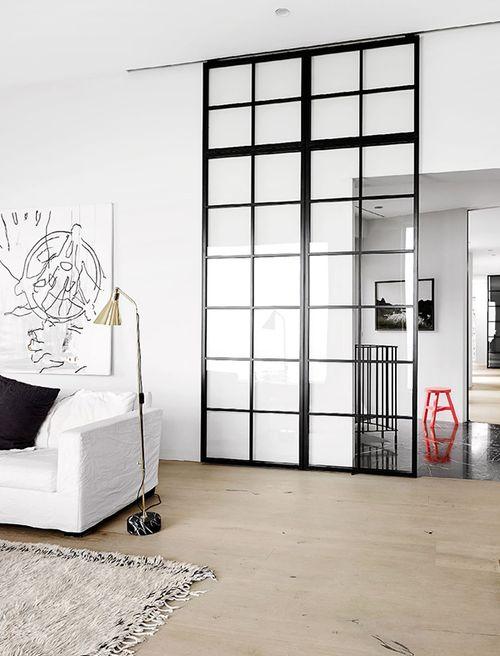 Puertas-y-ventanas-industriales4