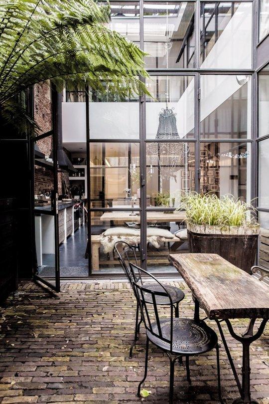 Puertas-y-ventanas-industriales