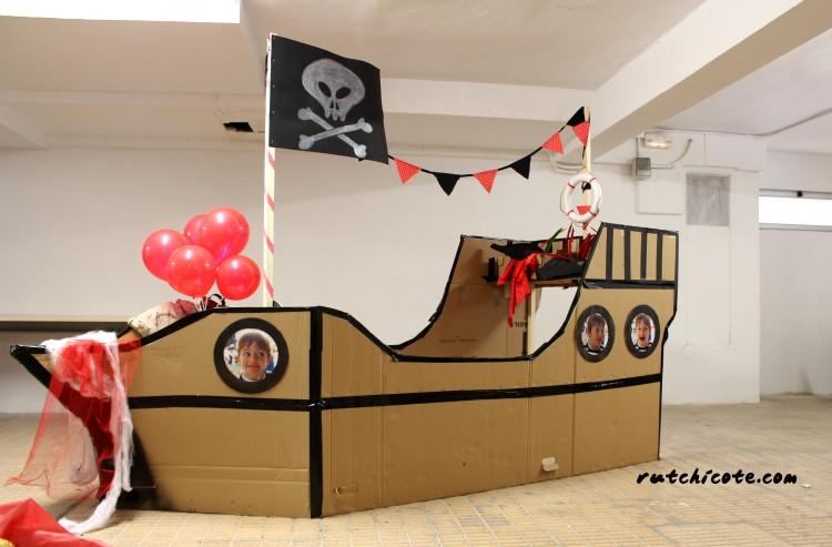 Fiesta-de-piratas