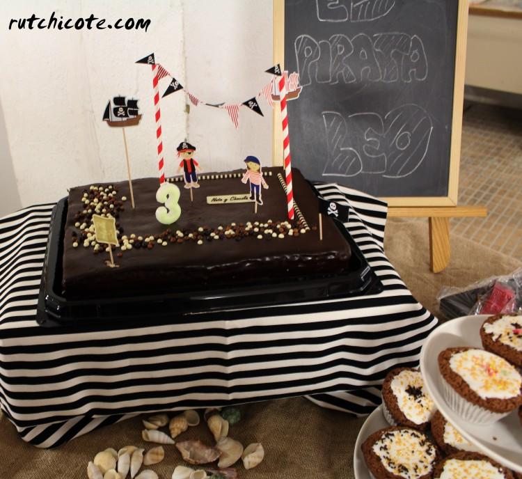 tarta-fiesta-pirata