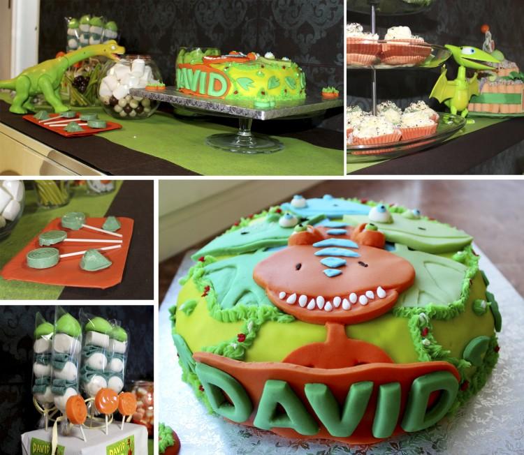 Candybar-dinotren-dinosaurios