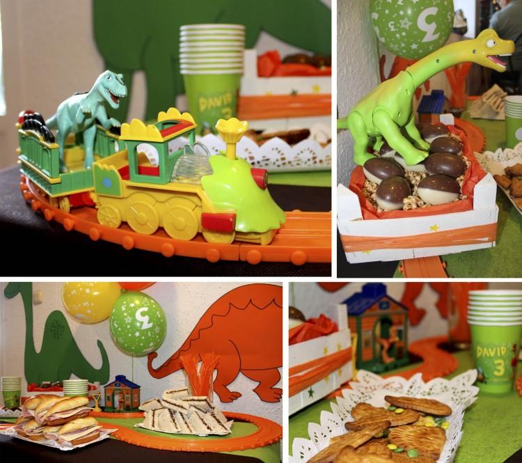 Ideas-para-fiestas-de-cumpleaños-dinosaurios-dinotren