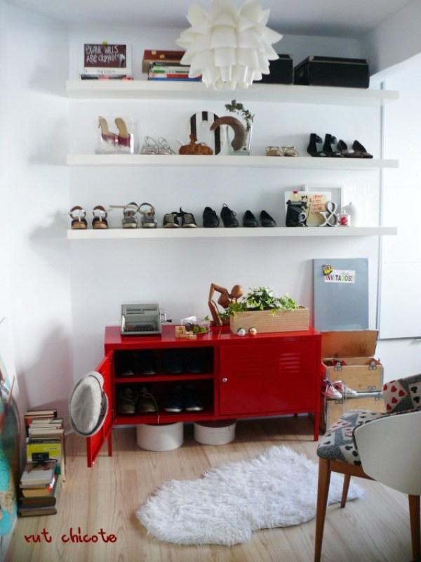 como-organizar-los-zapatos