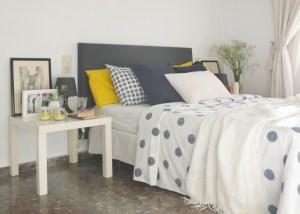 dormitorio-lowcost-decoracion-por-menos-de-100