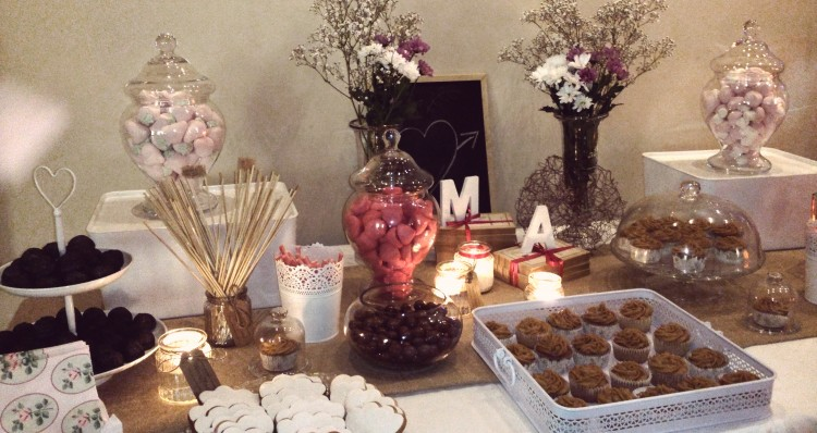 Mesa-dulce-boda-sencilla 3