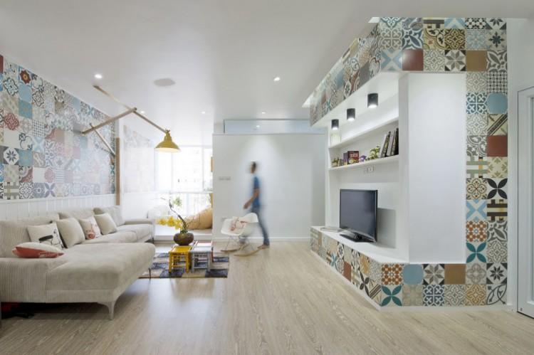 apartamento_ht_landmak_architect-1-753x501