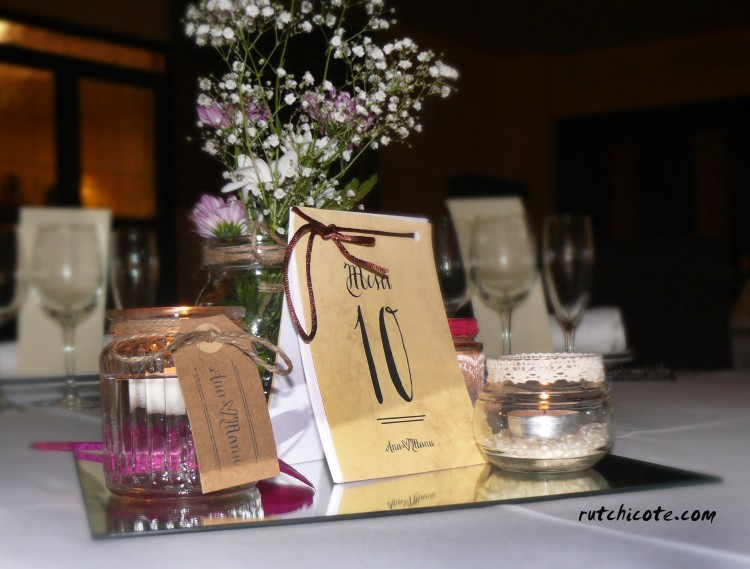 centro-de-mesa-de-boda-lowcost