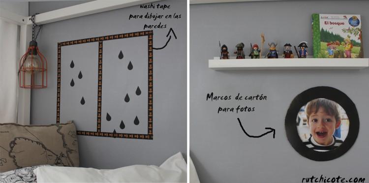 Ideas-para-decorar-una-habitación-infantil-lowcost