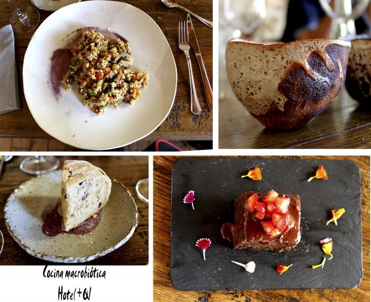 Cocina-macrobiotica-hotel+qi-rutchicote