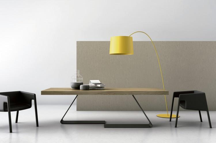 mesa-comedor-imagen3D