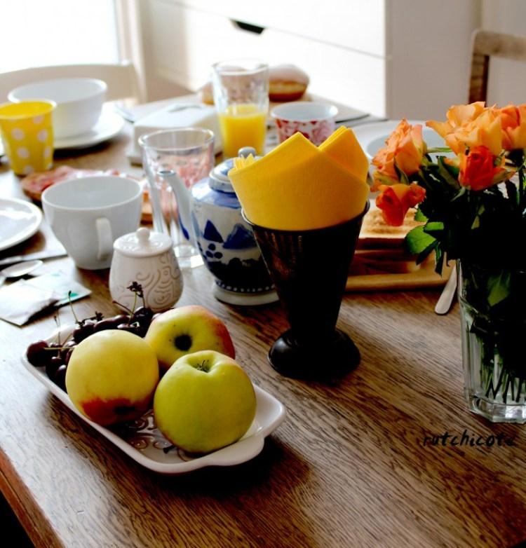 Desayuno-berlines-detalle