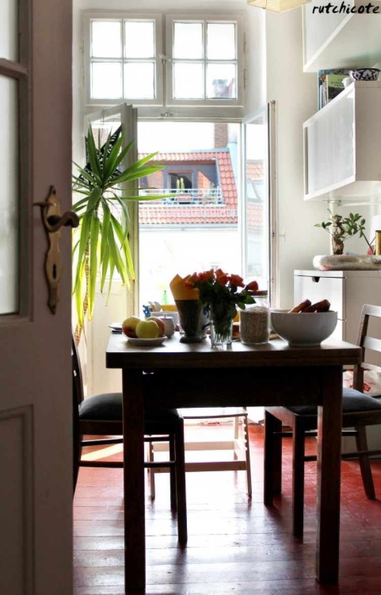 Desayuno-berlines-rincon-de-la-cocina
