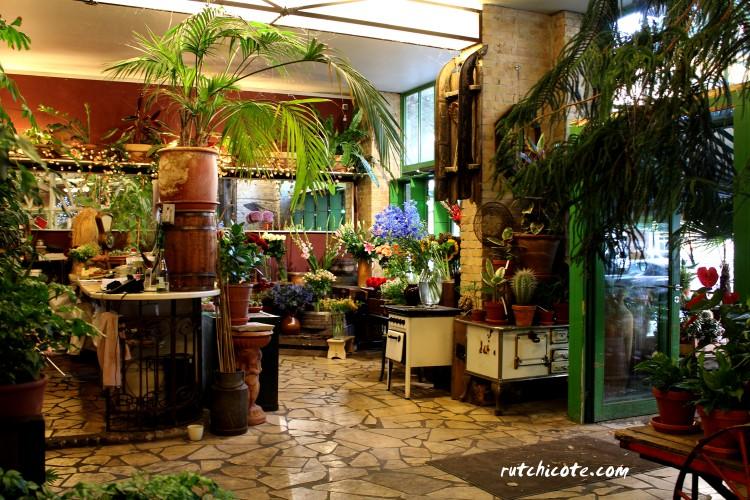 Negocios-bonitos-cafes-flores-tartas