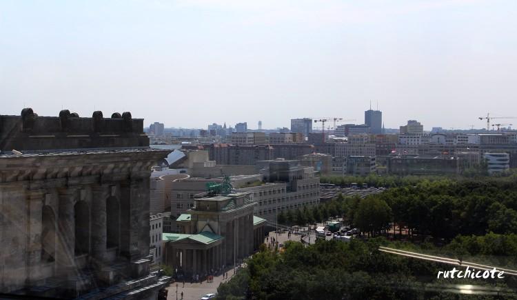 Vistas-de-la-cupula-del-parlamento-Berlín2