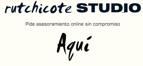rutchicotestudio