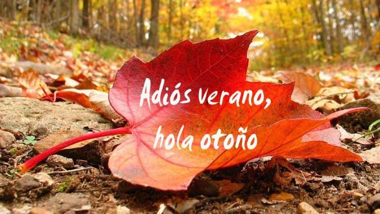 adiós-verano-hola-otoño
