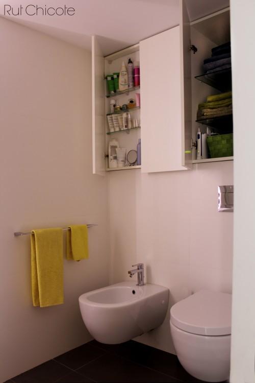 armario-baño-abierto1