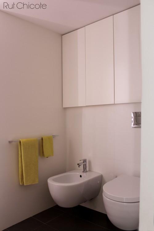 armario-baño-principal1