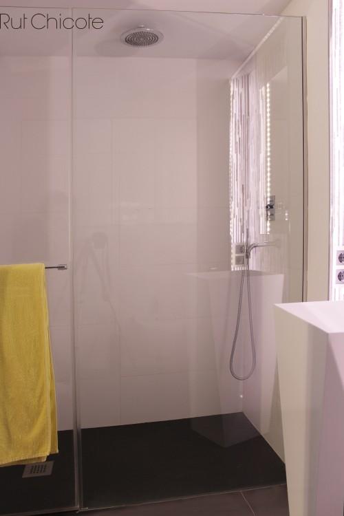 ducha-baño-principal1