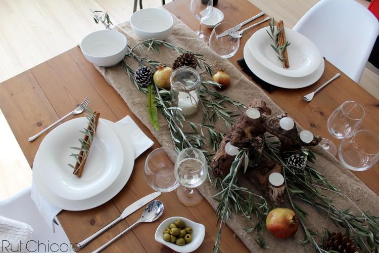 mesa-rustica-otoñal-cenital