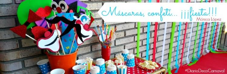 _DiarioDecoCarnaval_Mónica_López_910x300