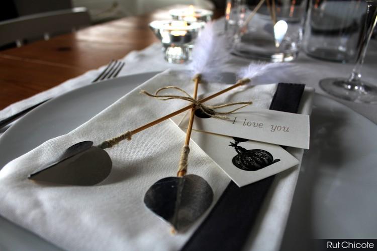 Flechas-de-san-valentin-para-decorar-la-mesa1-rutchicote