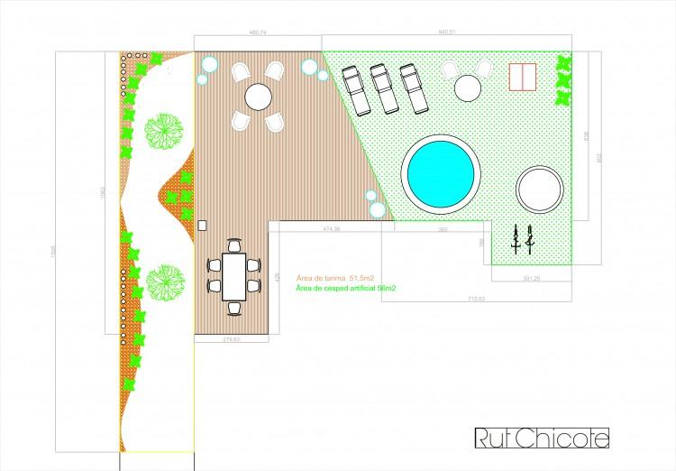 Nueva-distribución-opción-jardín1