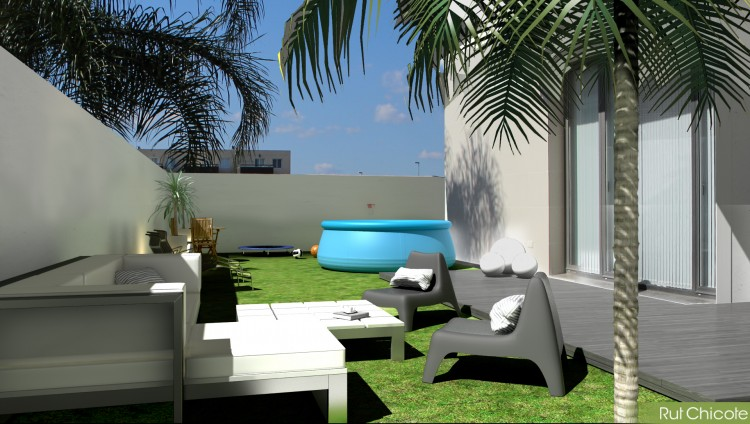 diseño-de-terraza