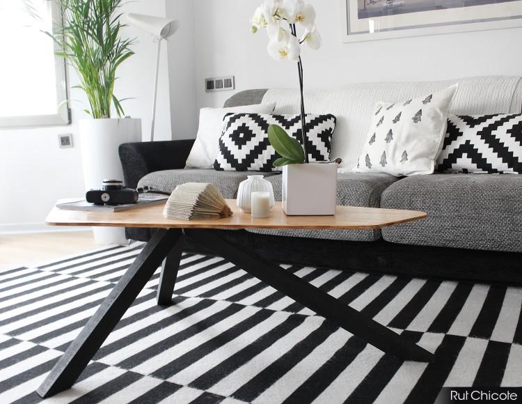 diseño-de-mesa-de-centro-de-madera