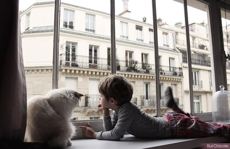 Vacaciones-con-niños-intercambio-de-casas