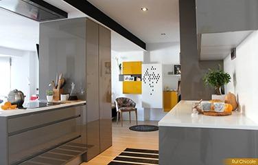 5-consejos-como-interiorista-para-reformar-tu-cocina1