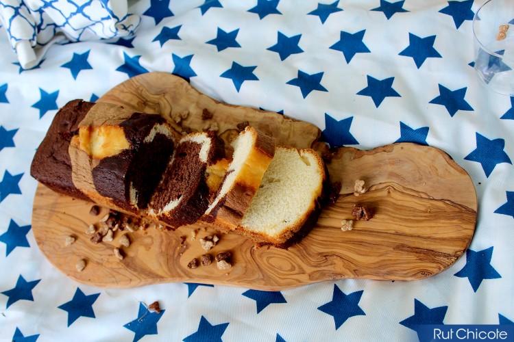 Picnic-de-verano-tarta