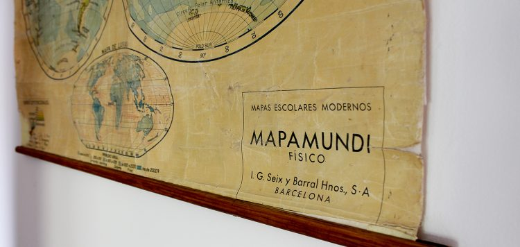 Mapas-vuelta-al-cole-rutchicote