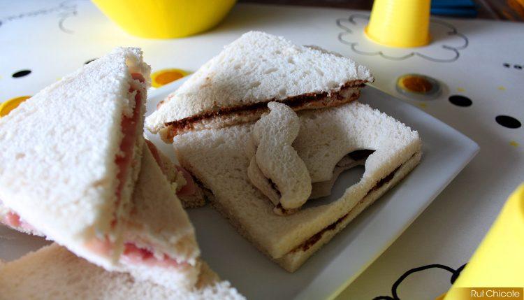 decorar-merienda-para-peques-sandwich