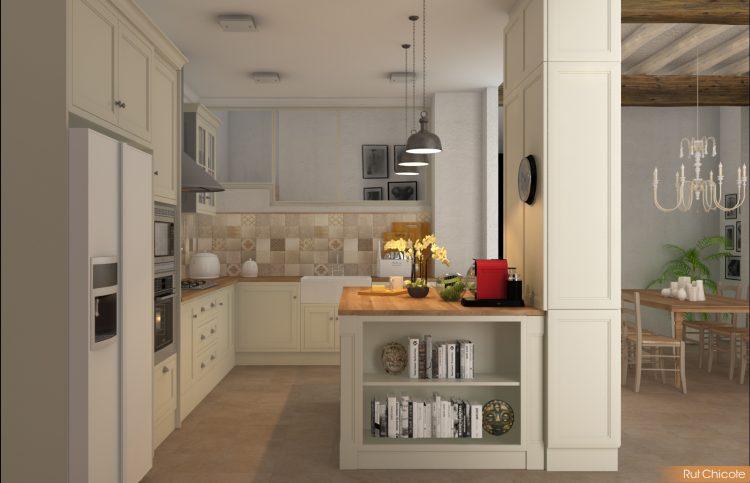 Diseño-de-casa-Cocina-rustica2