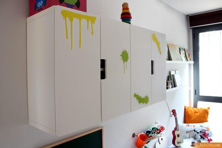Rincón-creativo-infantil-almacenaje