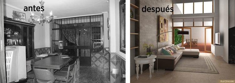 diseño-de-vivienda-rutchicote-antes-despues