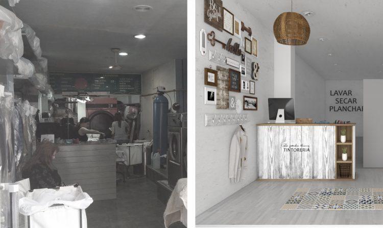 diseno-espacio-comercial-lavanderia-antes-despues