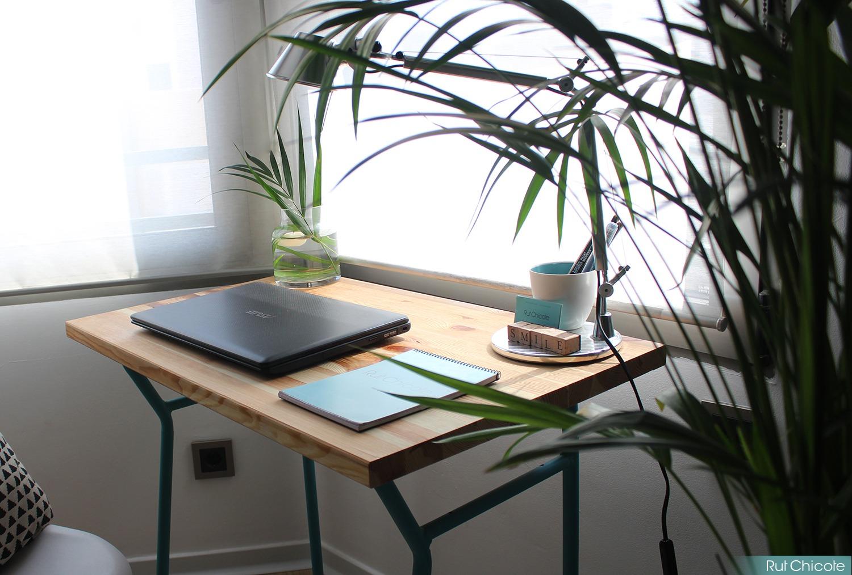 diy-mesa-pupitre-diariodecoloveryobi-oficina-ene-el-salon