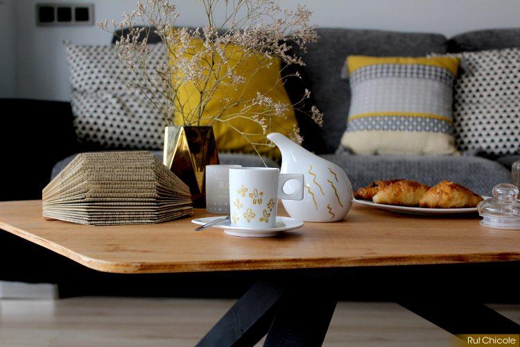 diy-personalizar-tazas-de-cafe-con-rotulador-dorado-1