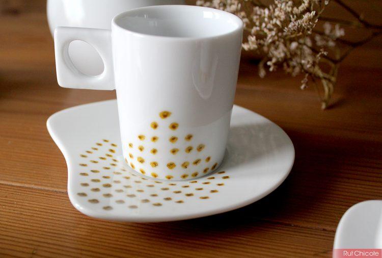 diy-personalizar-tazas-de-cafe-puntos