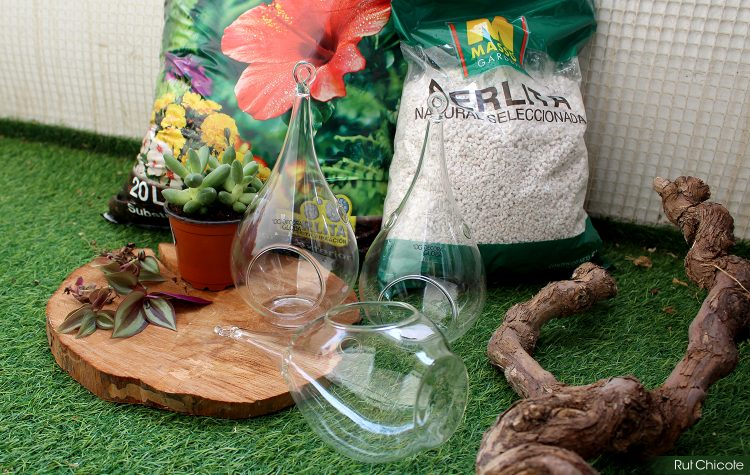 mini-jardines-verticales-materiales