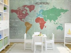 decorar-paredes-con-mapas-infantil2