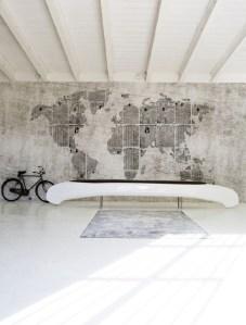 decorar-paredes-con-mapas6